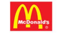 logo-mcdonalds-1