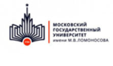 logo-mgu-1