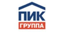 logo-pik-1